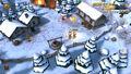 Screen2 PSVita.jpg
