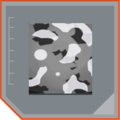 Citycamo uniformicon.png