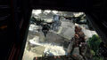 Titanfall E3 020.jpg