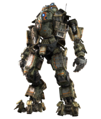 Titan atlas mcor.png