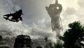 Titanfall E3 024 epic.jpg