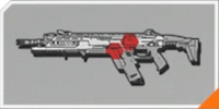 R-201 Carbine.png