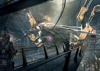 Titanfall Dropship.jpg
