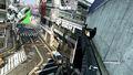 Titanfall E3 005 epic.jpg