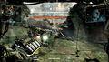 Titanfall E3 012 epic.jpg