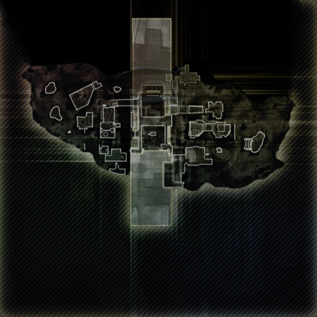 Mp relic (2).png