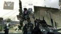 Titanfall E3 021 epic.jpg