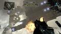 Titanfall E3 029.jpg