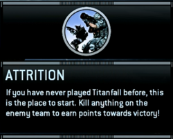 Attrition.png