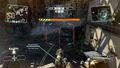 Titanfall E3 009 epic.jpg
