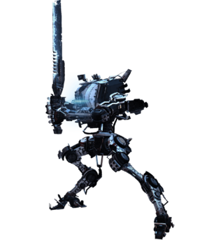 Ronin titan image.png