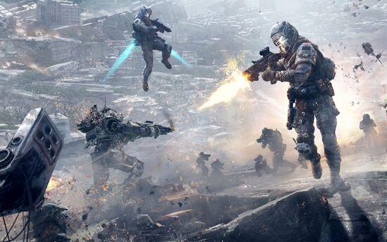 Titanfall regeneration rank image.jpg