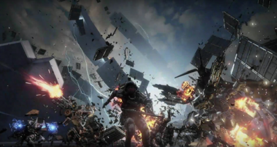 Titanfall universe.png