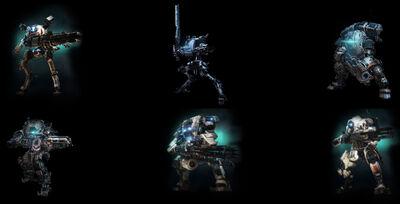 Titans oneshot.jpg