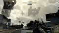 Titanfall E3 022 epic.jpg