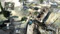 Titanfall E3 016 epic.jpg