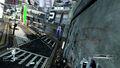 Titanfall E3 004 epic.jpg