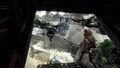 Titanfall E3 020 epic.jpg