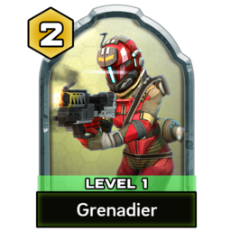 PLT Grenadier card.png