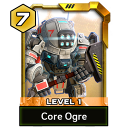 TTN CoreOgre card.png