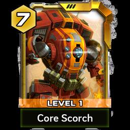 TTN CoreScorch card.png