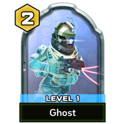 PLT Ghost card.png