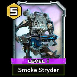TTN SmokeStryder card.png