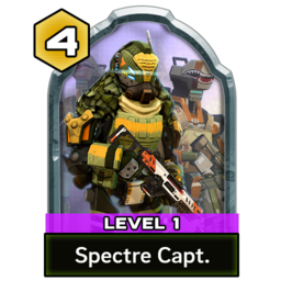 PLT SpectreCaptain card.png