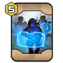 BC PersonalShields card.png