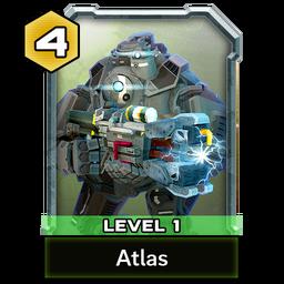 TTN Atlas card.png