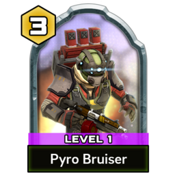 PLT PyroBruiser card.png