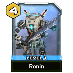 TTN Ronin card.png