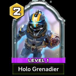 PLT HoloGrenadier card.png