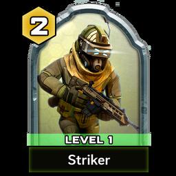 PLT Striker card.png