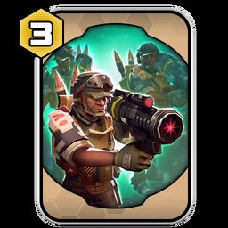 BC RocketGrunts card.png
