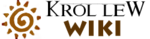 150px-Wiki-wordmark.png