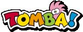 Tomba! Wiki