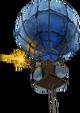 Sniper Balloon