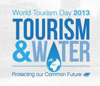 World_tourism_day_27_Sept_2013.jpg