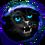 Wh main anc vampire counts black cat.png
