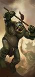 Savage Orcs (Unit)