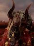 Morghur the Shadowgave