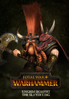 Dwarf ungrim.png