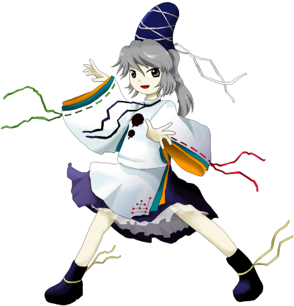 Th13Futo.png