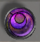 Void Rune RM.png