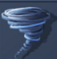 Whirlwind RM.png