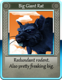 Big Giant Rat.png