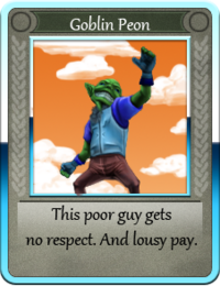 Goblin Peon.png
