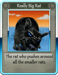 Really Big Rat.png