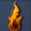 Ignite RM.png